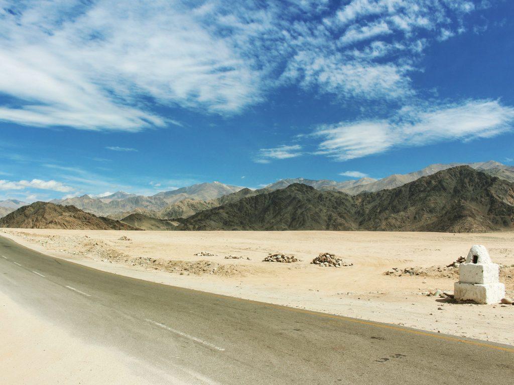 Fantastic Things to Do in Ladakh - Ladakh Itinerary